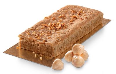 albaregina-torta-nocciole-piemonte-igp