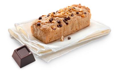 golose-torta-nocciole-igp-piemontese-cioccolato