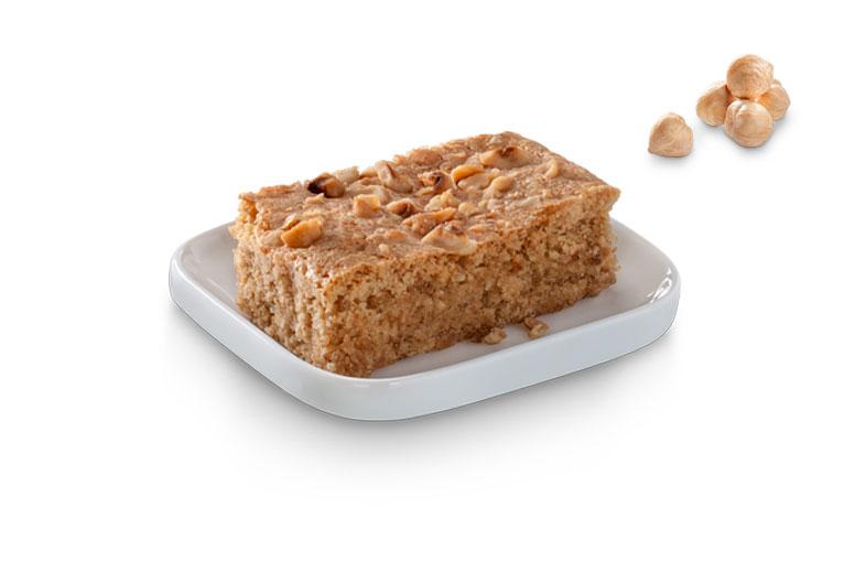 torta-nocciole-abbinamenti