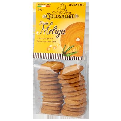 /paste-di-meliga-biscotti-mais