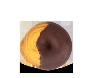 paste-di-meliga-biscotti-mais-ricoperti-cioccolato