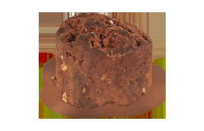 tartufi-cioccolato-fondente-nocciola-piemonte